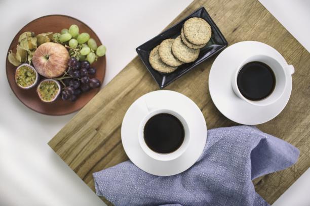 5 saker du (förmodligen) inte visste om kaffe | Beans in Cup