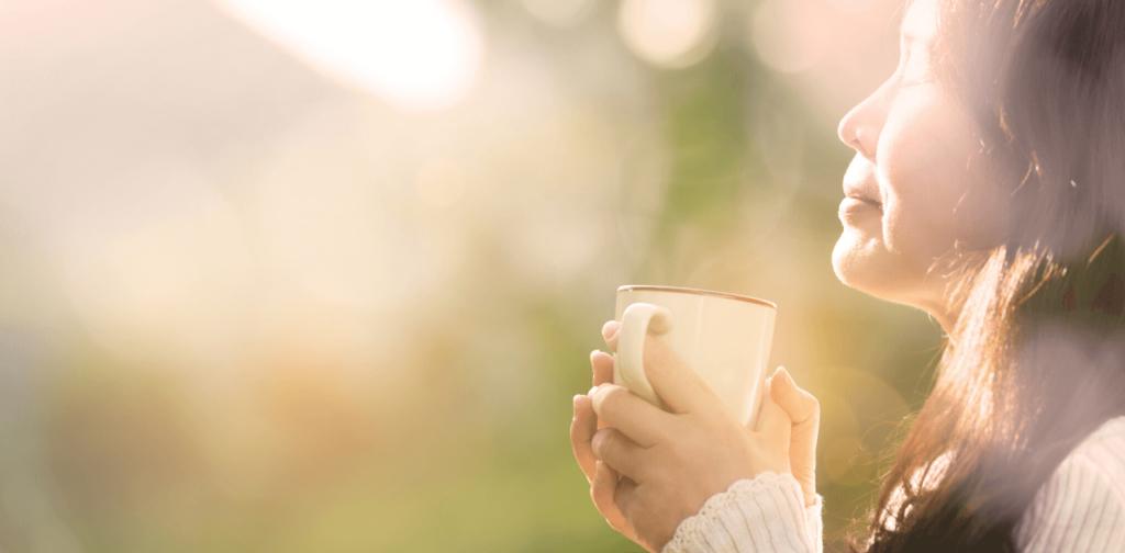 Hälsoeffekter kaffe