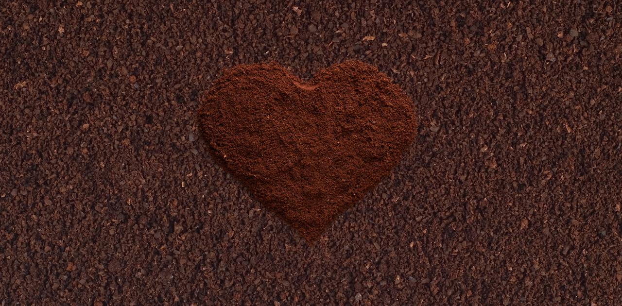 Malningsgrad på kaffe – viktigare än vad du tror