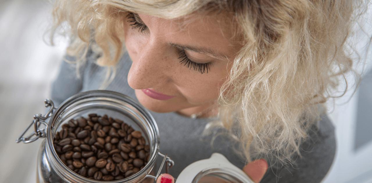 Kan kaffe bli gammalt? Vi ger dig svaret