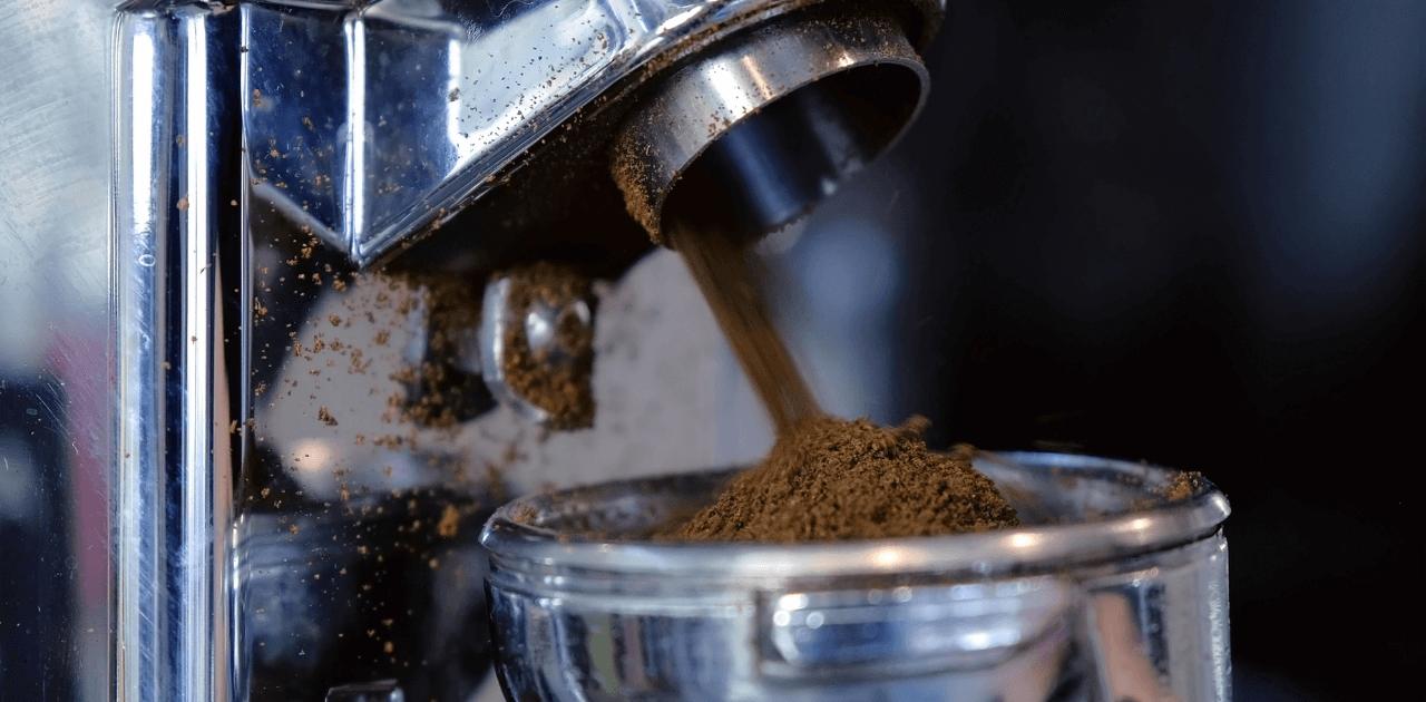 Våra bästa tips till dig som ska mala kaffebönor